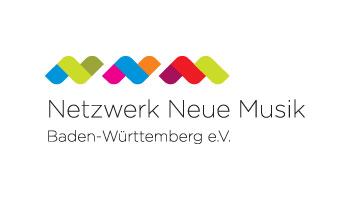 NetzwerkNeueMusik