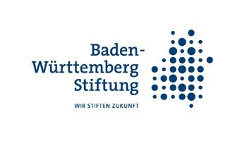 bw_stiftung